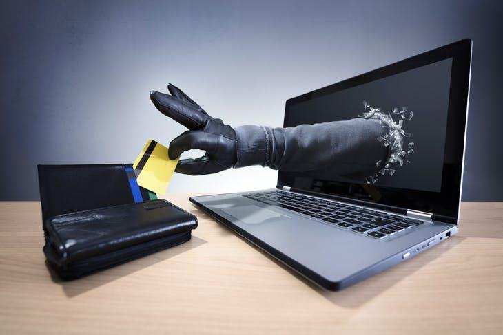 ID-theft-insurance